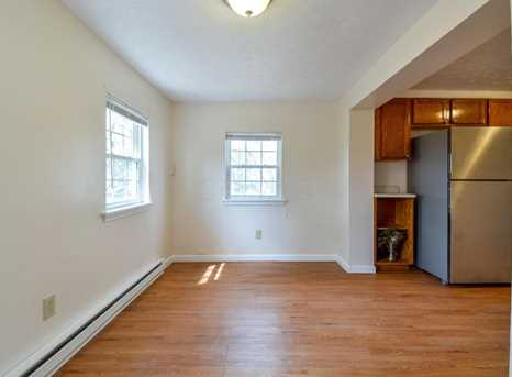 8035 Slough NW Road - Photo 23
