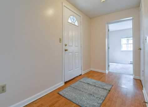 8035 Slough NW Road - Photo 17