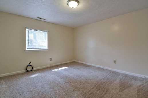 8035 Slough NW Road - Photo 25