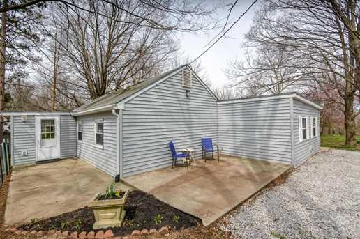 8035 Slough NW Road - Photo 9