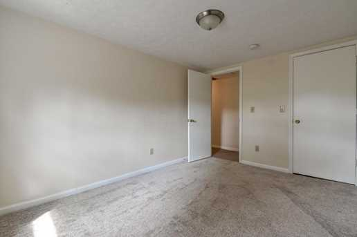 8035 Slough NW Road - Photo 29