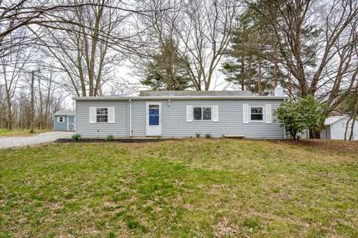 8035 Slough NW Road - Photo 3