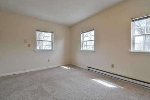 8035 Slough NW Road - Photo 31