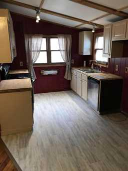 270 Winnebago SE Lane - Photo 3