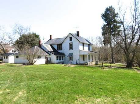 4916 Olentangy River Rd - Photo 41