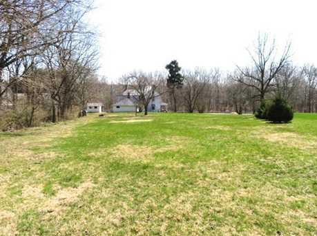 4916 Olentangy River Rd - Photo 37