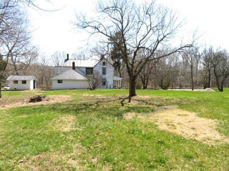 4916 Olentangy River Rd - Photo 39