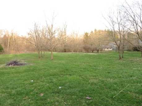 4904 Olentangy River Rd - Photo 3