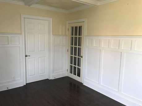 1343 Thornwood Place - Photo 11