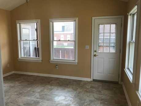 1343 Thornwood Place - Photo 13