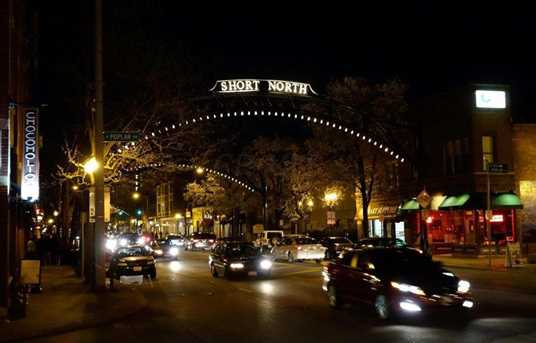 228 Neruda Avenue #19 - Photo 15