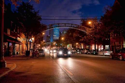 228 Neruda Avenue #19 - Photo 11