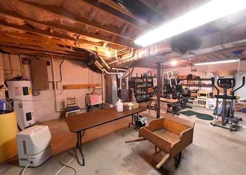 970 Taos Lane - Photo 35