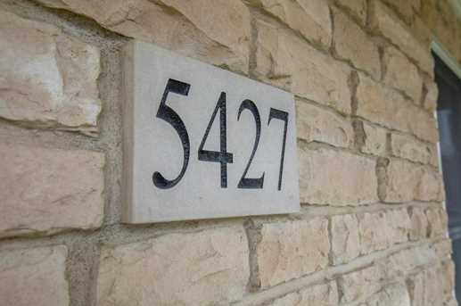 5427 Genoa Farms Boulevard - Photo 3
