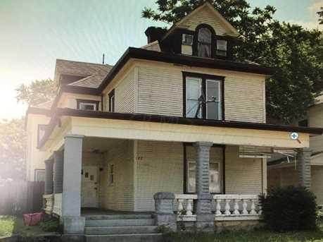 122 S Oakley Avenue - Photo 1