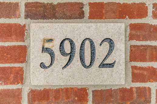 5902 Wyndale Drive - Photo 3