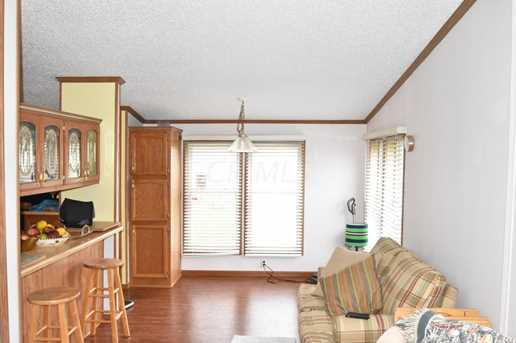 15705 Blain Road - Photo 9