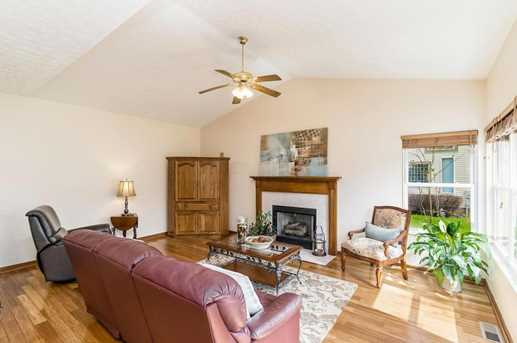 7404 Tullymore Drive - Photo 13