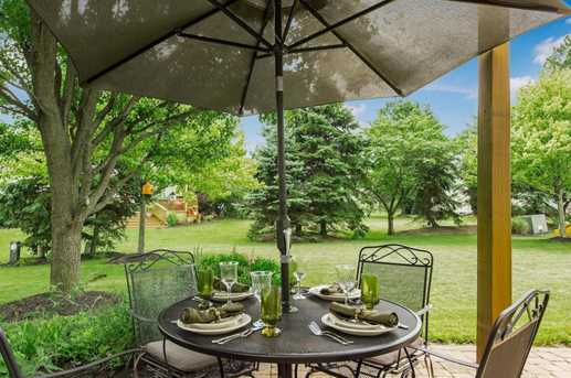 7404 Tullymore Drive - Photo 31