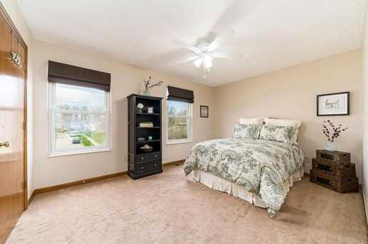 7404 Tullymore Drive - Photo 19