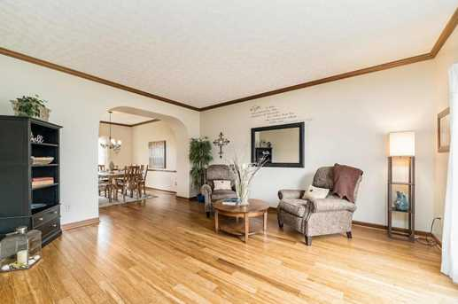 7404 Tullymore Drive - Photo 3