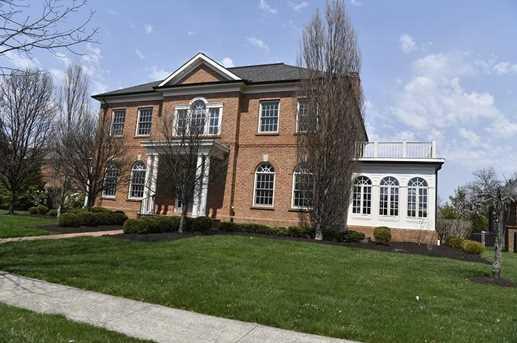 7240 Ashcombe Court - Photo 1