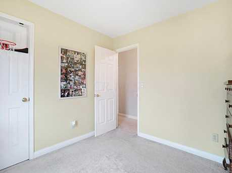 3845 Gale Road - Photo 33