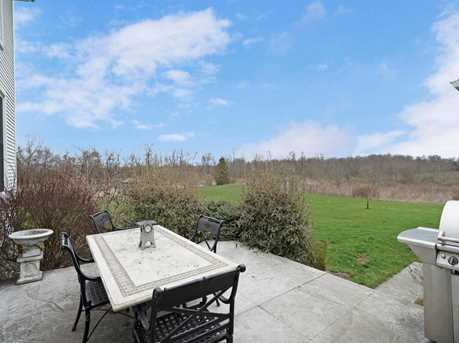 3845 Gale Road - Photo 9