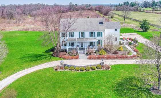 3845 Gale Road - Photo 39
