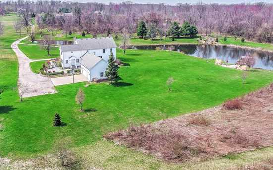 3845 Gale Road - Photo 41