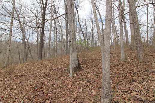 0 Co Rd 55 - Photo 19