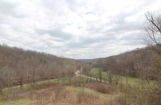 0 Co Rd 55 - Photo 25