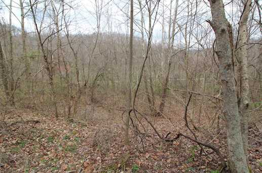 0 Co Rd 55 - Photo 13