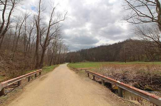 0 Co Rd 55 - Photo 15