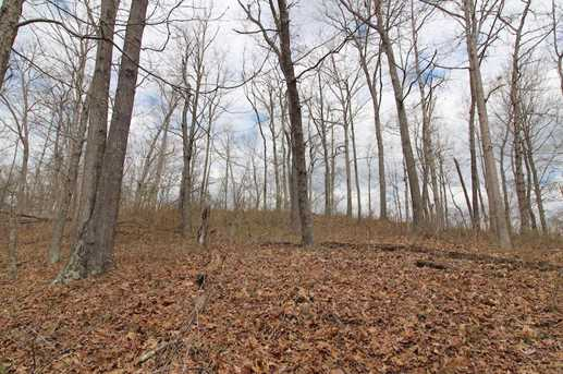 0 Co Rd 55 - Photo 21
