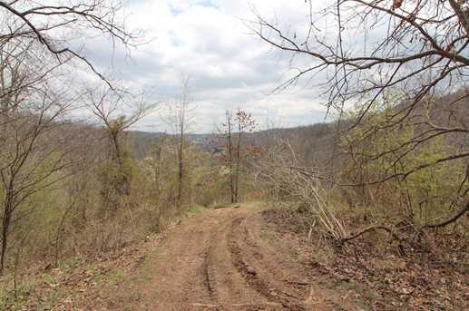 0 Co Rd 55 - Photo 17