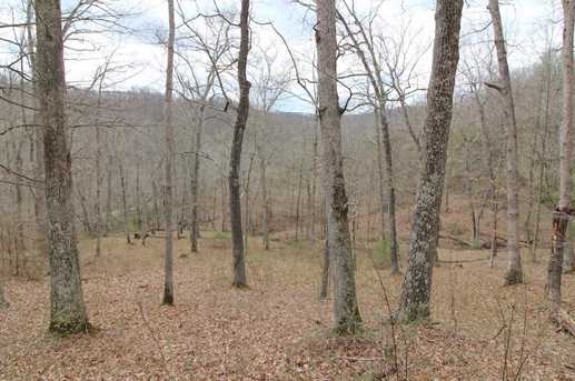 0 Co Rd 55 - Photo 23