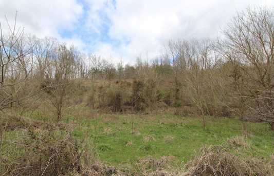 3307 Co Rd 55 - Photo 7