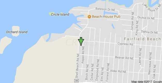 13330 Shell Beach NE Road - Photo 7