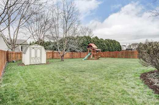 2822 Pheasant Field Drive - Photo 45