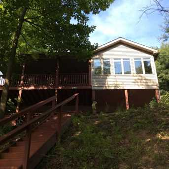 7326 State Route 19 #Unit 10 Lot 30 - Photo 5