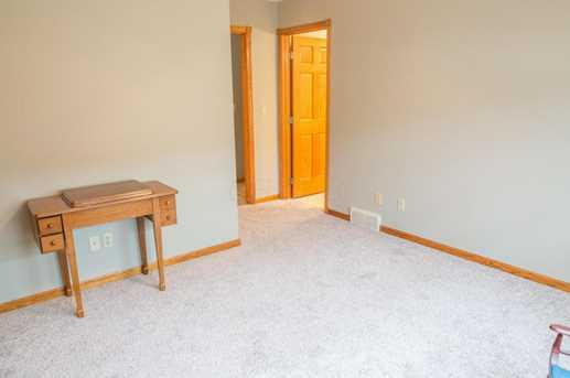7326 State Route 19 #Unit 10 Lot 30 - Photo 31