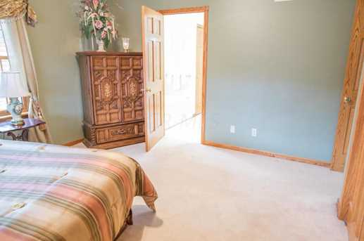 7326 State Route 19 #Unit 10 Lot 30 - Photo 27
