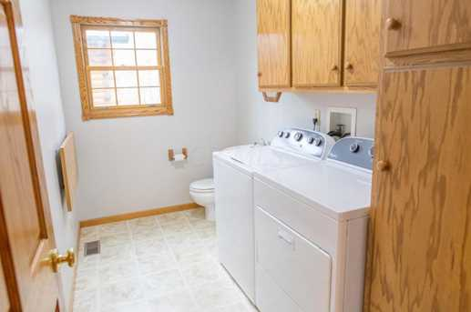 7326 State Route 19 #Unit 10 Lot 30 - Photo 33
