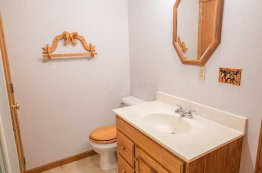 7326 State Route 19 #Unit 10 Lot 30 - Photo 37