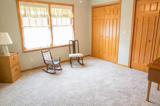 7326 State Route 19 #Unit 10 Lot 30 - Photo 29
