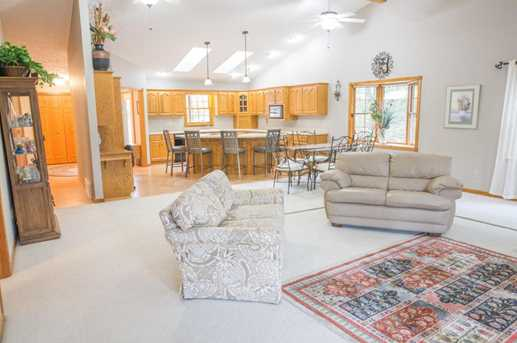 7326 State Route 19 #Unit 10 Lot 30 - Photo 21