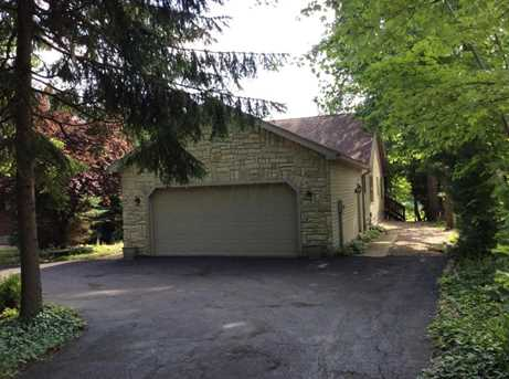 7326 State Route 19 #Unit 10 Lot 30 - Photo 7