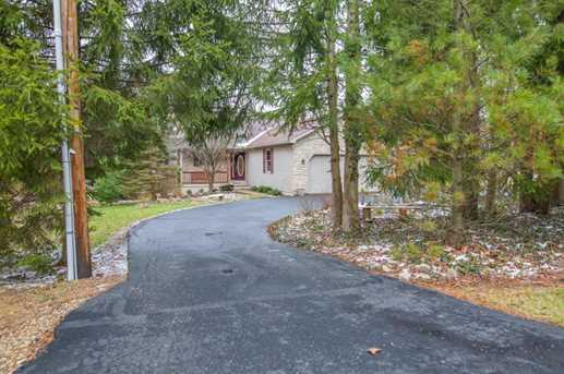 7326 State Route 19 #Unit 10 Lot 30 - Photo 11