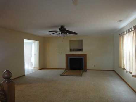 4051 Boyer Ridge Drive - Photo 5